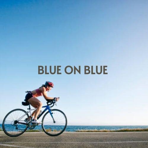 Blue on Blue de Billy Vaughn