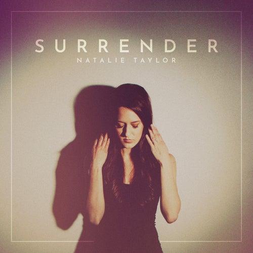 Surrender by Natalie Taylor