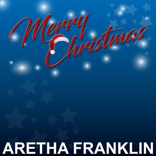 Merry Christmas de Aretha Franklin
