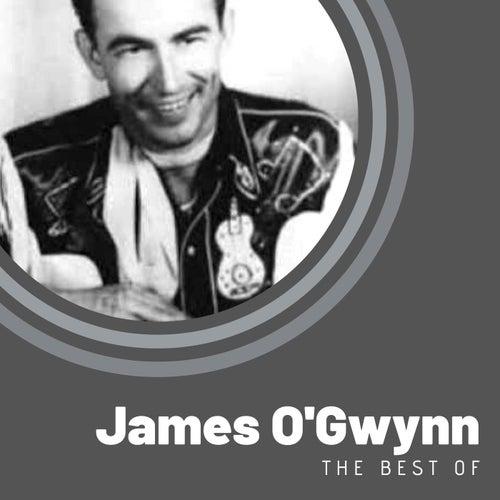 The Best of James O'Gwynn von James O'Gwynn