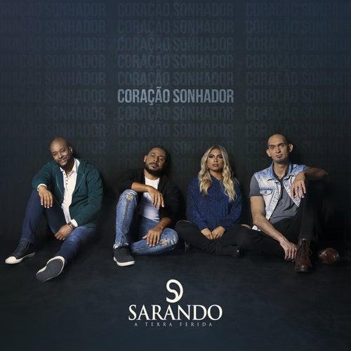 Coração Sonhador by Ministerio Sarando A Terra Ferida