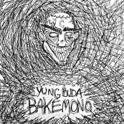 Bakemono de Yung Buda