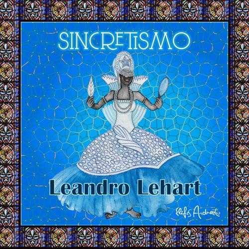 Sincretismo de Leandro Lehart