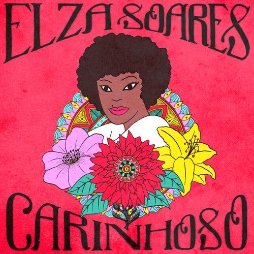 Carinhoso by Elza Soares