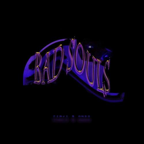Bad Souls by Finji