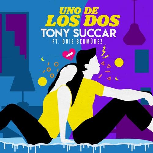 Uno de los Dos by Tony Succar