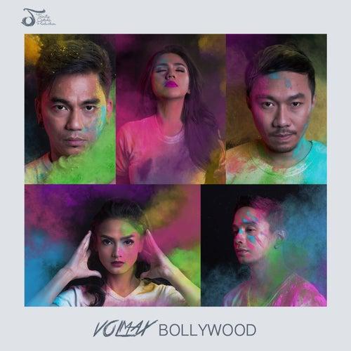 Bollywood von Volmax