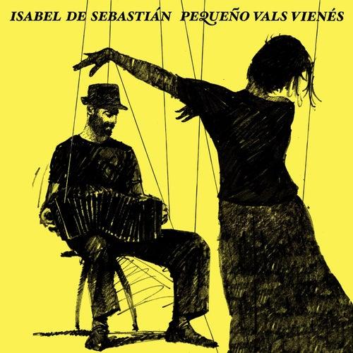 Pequeño Vals Vienés by Isabel De Sebastian