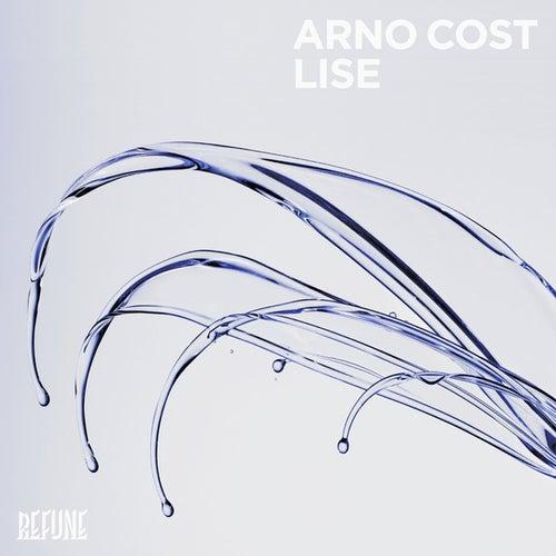 Lise de Arno Cost