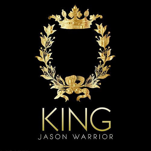 King by Jason Warrior