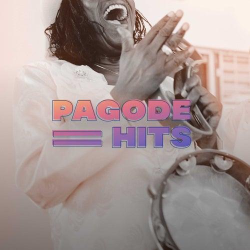 Pagode Hits de Various Artists