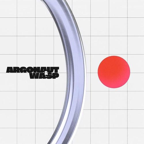 (We're) Alive von Argonaut