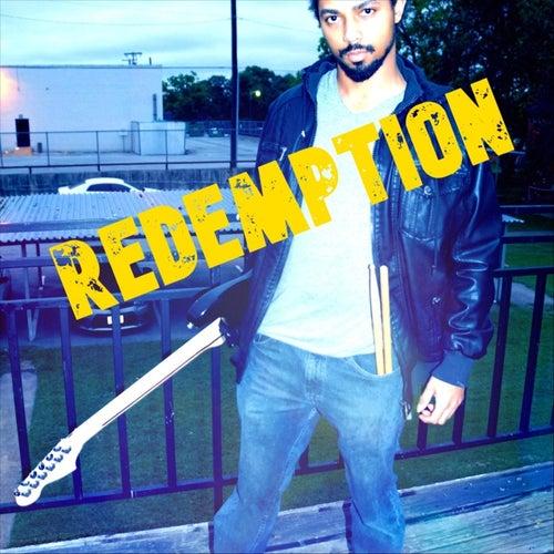 Redemption by Phoenix