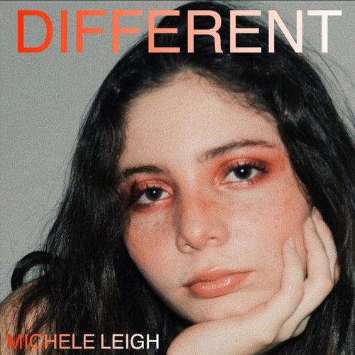 Different de Michele Leigh