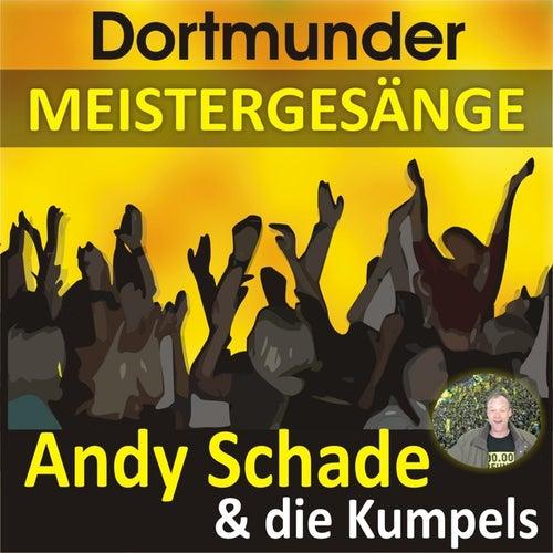 Dortmunder Meistergesänge von Various Artists