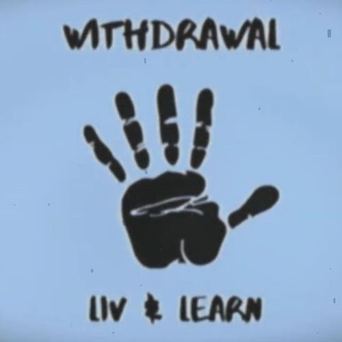 Withdrawal (Early Version) von Liv