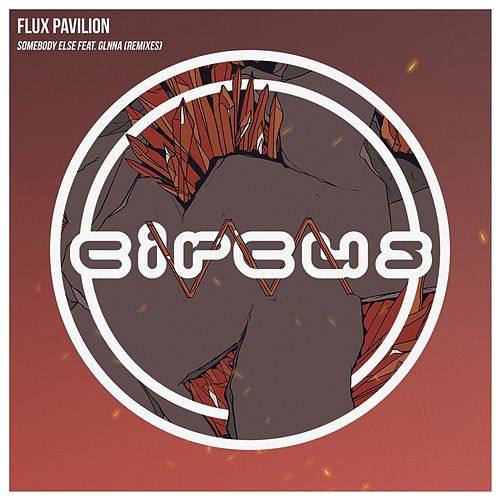 Somebody Else (Remixes) de Flux Pavilion