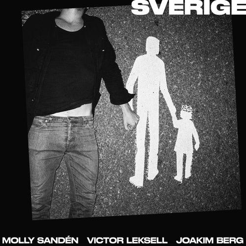 Sverige by Molly Sandén