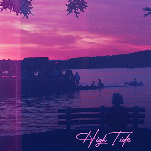 High Tide by Northvale