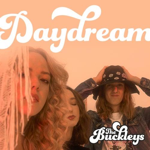 Daydream by The Buckleys