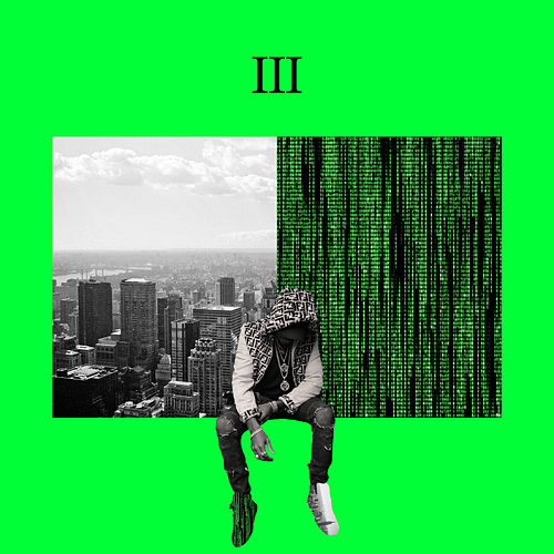 Oracle 3 by Grafh