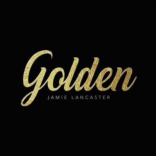 Golden de Jamie Lancaster