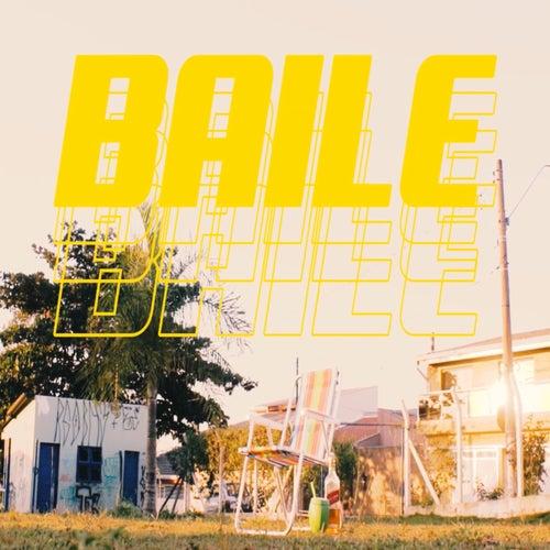 Baile by Submundo Clan