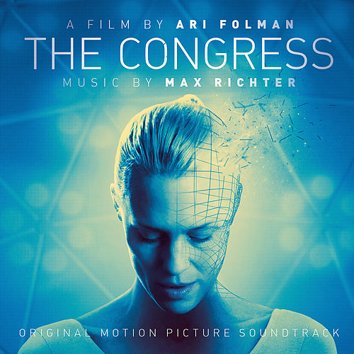 The Congress von Max Richter