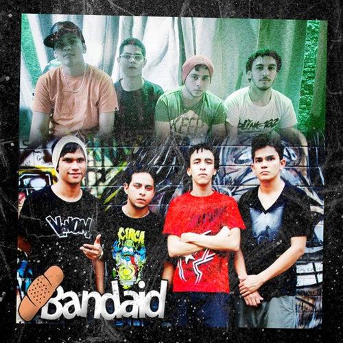 Bandaid by Band Aid
