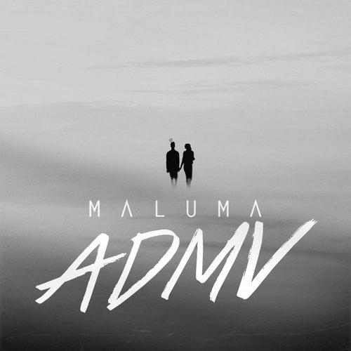 ADMV de Maluma