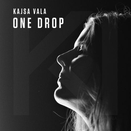 One Drop by Kajsa Vala