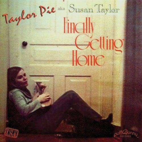 Finally Getting Home de Taylor Pie