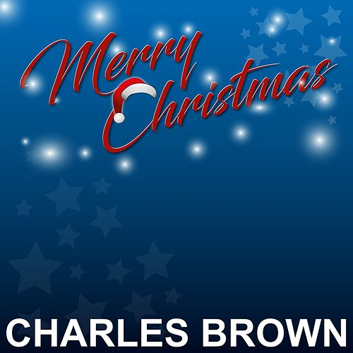 Merry Christmas von Charles Brown