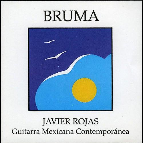 Bruma by Javier Rojas
