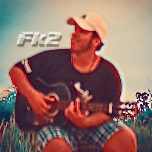 Futuro Incerto by Flavinho Kdois