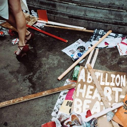 A Billion Heartbeats by Mystery Jets
