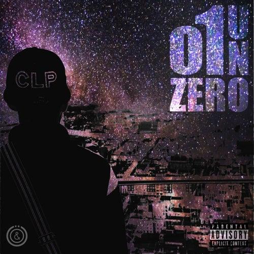 Zero uno by CLP (Hip-Hop)