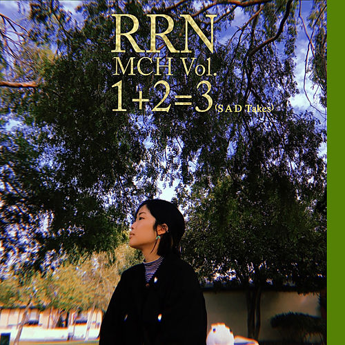 MCH Vol. 1 + 2 = 3 (SAD Takes) by Run River North