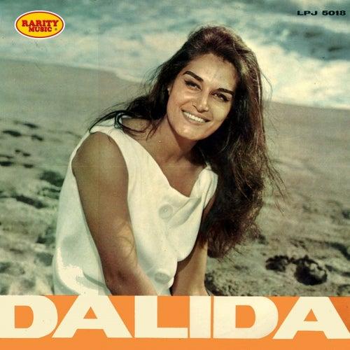 Dalida: Rarity Music Pop, Vol. 97 von Dalida