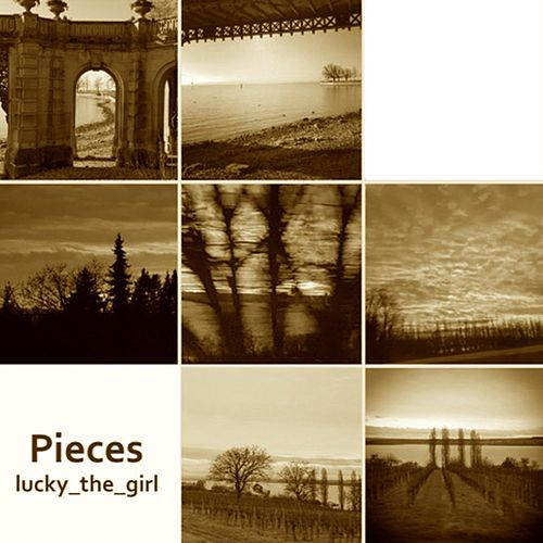 Pieces by Lucky_the_girl