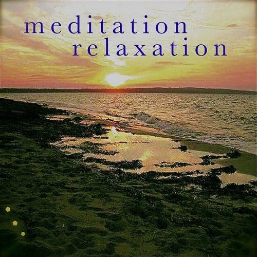 Meditation Relaxation de Aqua