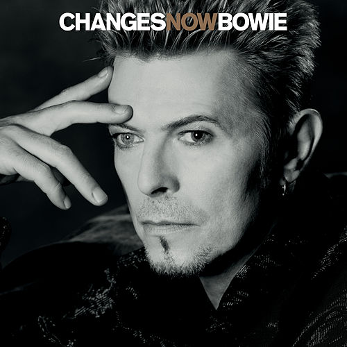 Repetition (ChangesNowBowie Version) de David Bowie