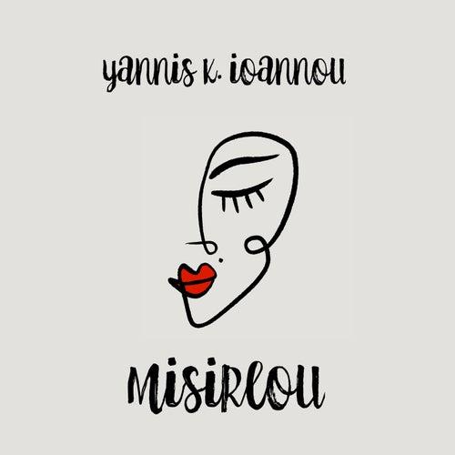 Misirlou by Yannis K. Ioannou