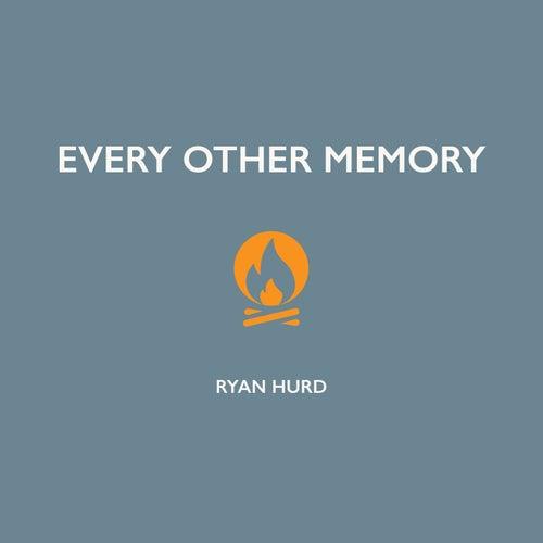 Every Other Memory de Ryan Hurd