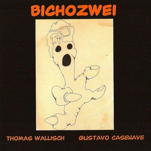 Bichozwei von Thomas Wallisch