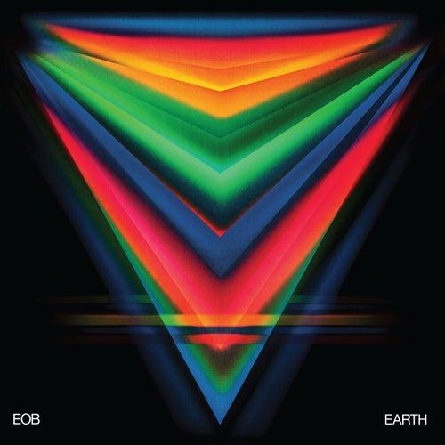 Earth de EOB
