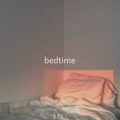 bedtime by Trnc