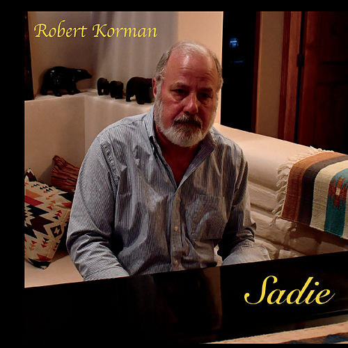 Sadie by Robert Korman