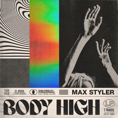 Body High de Max Styler