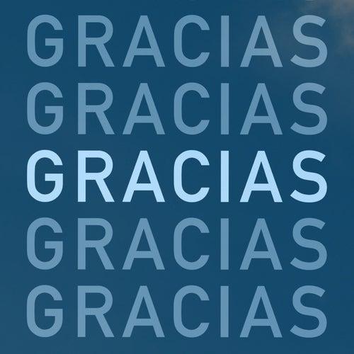 Gracias van Juan Luis Guerra
